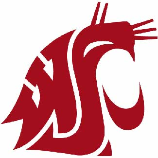 WashingtonStateCougars