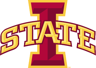 iowa_state_new_logo